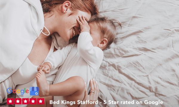 Bed Kings Review