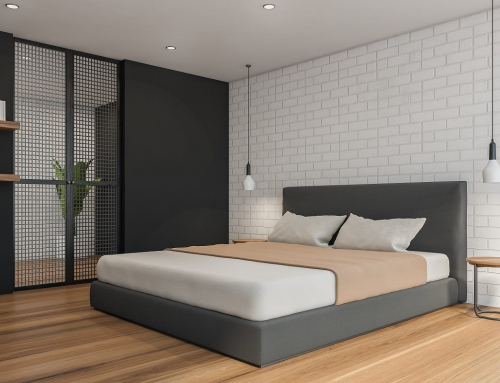 Bed Kings Brisbane: A comfortable bed